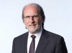Dr. Christoph Kollatz