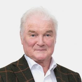 Dr. Wolfgang Hofer