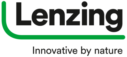 Logo Lenzing