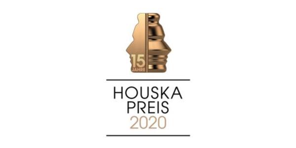 Jubiläumsjahr 2020