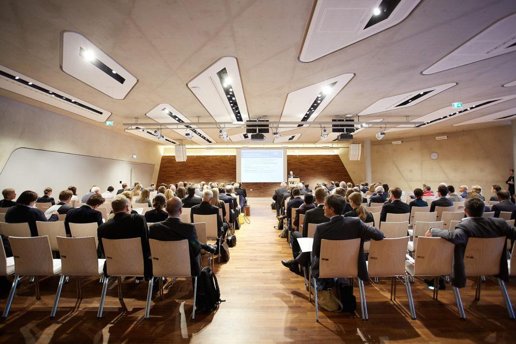 4. Wiener Unternehmensrechtstag