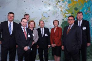 5. Wiener Unternehmensrechtstag