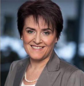 Eva Prieschl-Grassauer