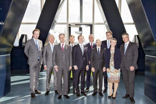 7. Wiener Unternehmensrechtstag