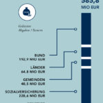 BC_Steuerabgaben