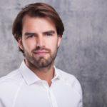 Simon Tüchelmann, Gründer und CEO von KREATIZE, (c)KREATIZE