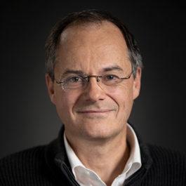 Anton Glieder