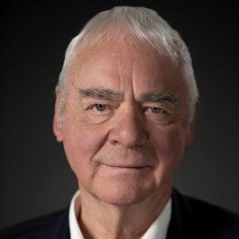 Horst Cerjak