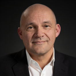 Oliver Kappe