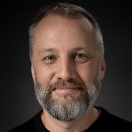 Jens Christian Schwindt