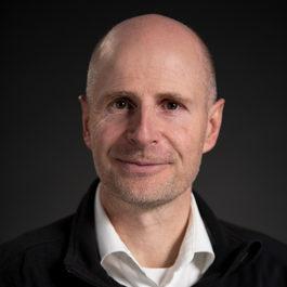 Martin Putschek