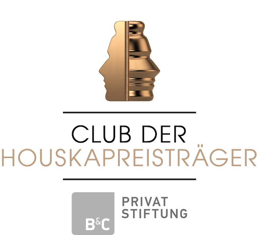 Club der Houskapreisträger