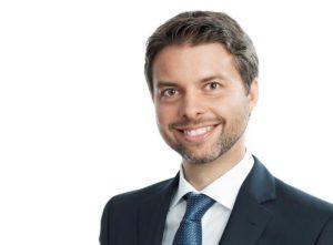 Team_Felix Strohbichler