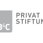 Logo_BC_Privatstiftung