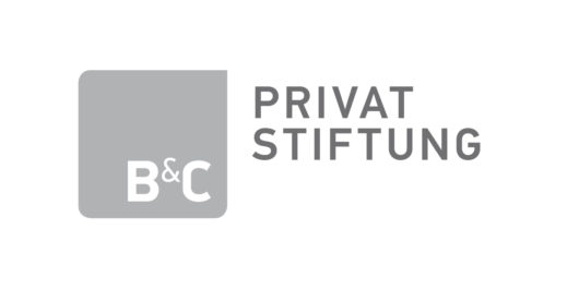 Logo_BC_Privatstiftung