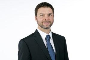 Felix Strohbichler