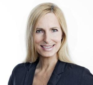 Eva Schernhammer