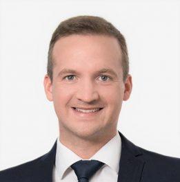 Daniel Koppensteiner