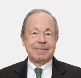 Erich Hampel
