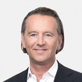 Herbert Ortner