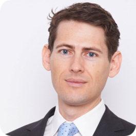 Dr. Alexander Schwartz
