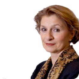 Astrid Skala-Kuhmann