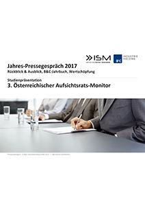 Aufsichtsrat Monitor_2017