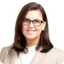 Christiane Fuchs-Robetin