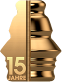 15 Jahre Houskapreis