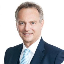 Josef Krenner