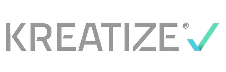 Logo Kreatize