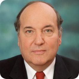 Em. O. Univ.-Prof. DI Dr. Peter Skalicky