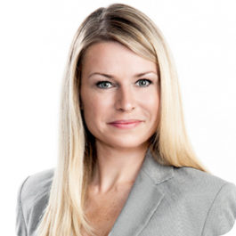 Regina Sturm-Lenhart