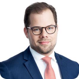 Sebastian Semlitsch