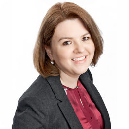 Sonja Reichinger