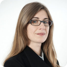 Sonja Zimmermann