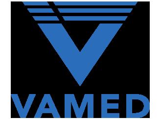 Logo Vamet