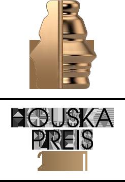 Houskapreis_Logo_2021