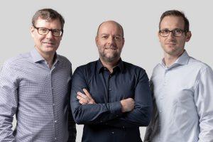 PJ Monitoring: Christoph Lorenzutti