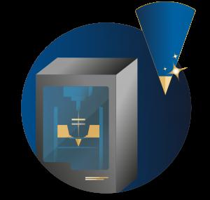 Icon TU-Graz