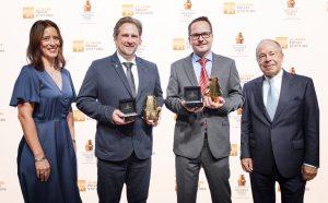 Houskapreis 2020 Gewinner