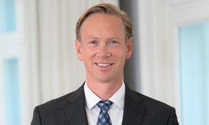 Markus Fürst 2 Beitragsbild