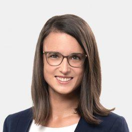 Julia Reilinger