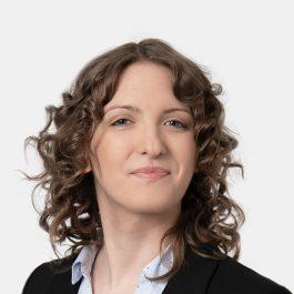 Birgit Jetschko