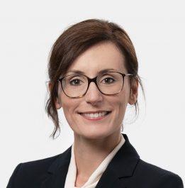 Eva Plessow