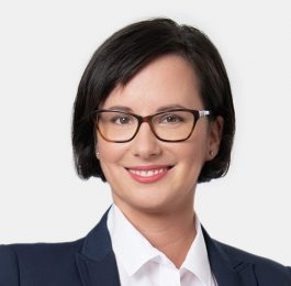Milena Laciakova