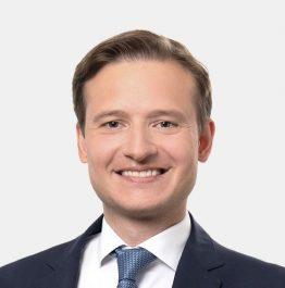 Philipp Tschöp