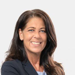 Silvia Wieselmayer