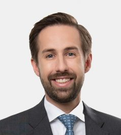 Alexander Moser-Parapatits