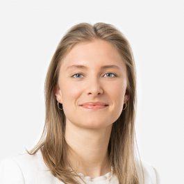 Christina Wittek-Saltzberg